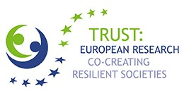 Trust_European_Research_co-creating_resilient_societies