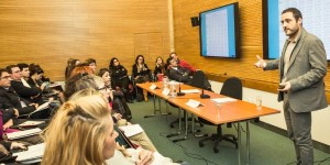 Multiculturalism, Integration and Contact amongst Socio-Ethnic Groups in Malta