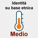 Identità su base etnica