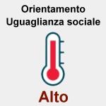Orientamento uguaglianza sociale