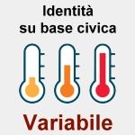 Identità su base civica